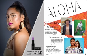 AlohaPreview1